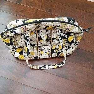 Vera Bradley Diaper Bag!! Never Used!